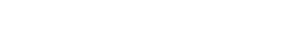 MANAGED by FREICON Logo